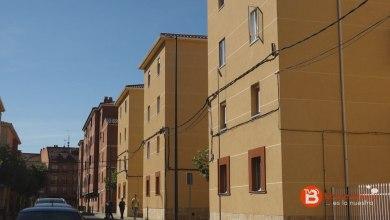 Photo of En marcha la segunda fase del ARU que mejorará 133 viviendas más