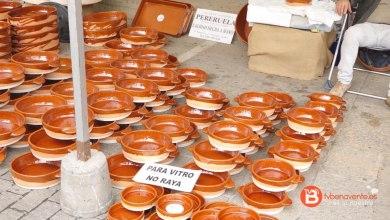 Photo of Pereruela pide promocionar la alfarería e impulsar una marca de calidad