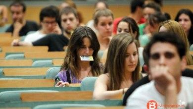 Photo of Un alumno sanabrés consigue la segunda mejor nota de la EBAU