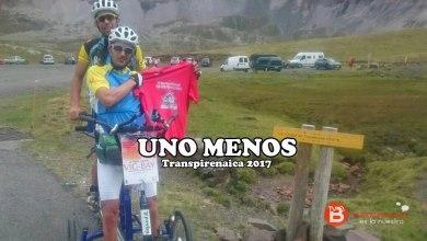 Photo of DisCamino ya tiene la primera etapa. Hoy toca el Tourmalet