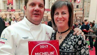 Photo of El restaurante Brigecio consigue el Bib Gourmand de la Guía Michelin