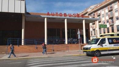 Photo of La estación de Benavente contará con una inversión de 100.000 euros