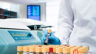 Photo of Nuevo test genético para prevenir el cáncer de mama, ovario y endometrio