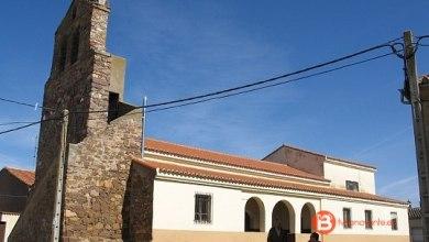 Photo of La caseta del pozo de Arcos de la Polvorosa será arreglada por convenio