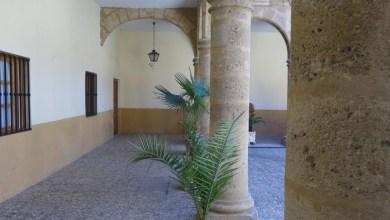 Photo of El asilo del Hospital de la Piedad más cerca de mantenerse abierto