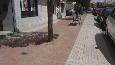 Photo of Atraco con arma blanca en una peluquería de El Ferial en Benavente