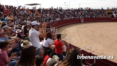 Photo of Fallece el encargado de toriles en la Plaza de Toros de Benavente