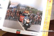 Photo of Presentación de la Vuelta Ciclista a Zamora 2019