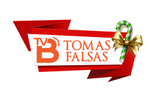 Photo of TOMAS FALAS FELICITACIONES NAVIDEÑAS 2019