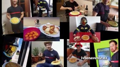 Photo of Tortillero 2020 #YoMeQuedoENCasa