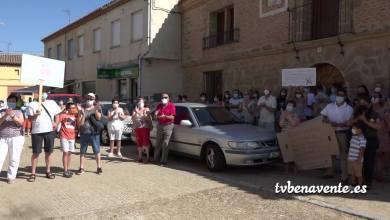 Photo of Fuentes de Ropel pide que vuelva el médico al pueblo