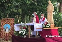 Photo of Festividad de San Lucas del Espíritu Santo en Carracedo de Vidriales