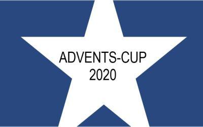 Advents-Cup: 3. und letzte Runde