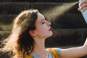 Como evitar os problemas respiratórios causados pelo ar seco com Dr. Jamal Azzam