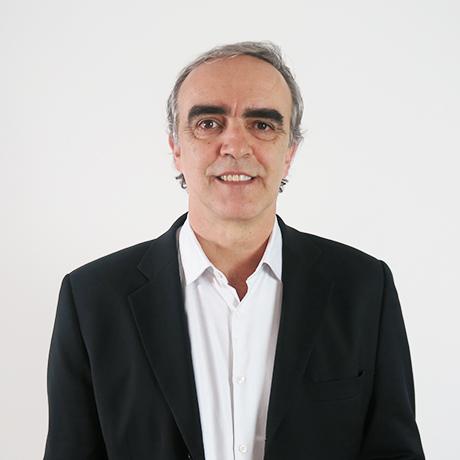 Tv Catia Fonseca saúde Entenda como o estresse afeta sua saúde por Hélio Castello