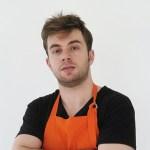 Tv Catia Fonseca receita camarão na moranga Alan Datorre