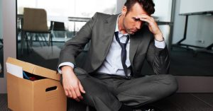 4 dicas para não surtar quando estiver desempregado