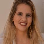 Tv Catia fonseca Queridinho da mulherada: Criofrequência Larissa Viana