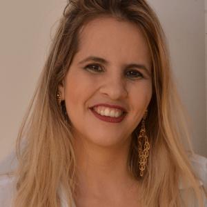 Tv Catia Fonseca O que é botox Larissa Viana