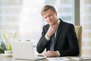 Entenda as lesões vocais com Dr. Jamal Azzam