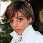 Tv Catia Fonseca Aproveite Orlando além dos parques Marisa Gordon