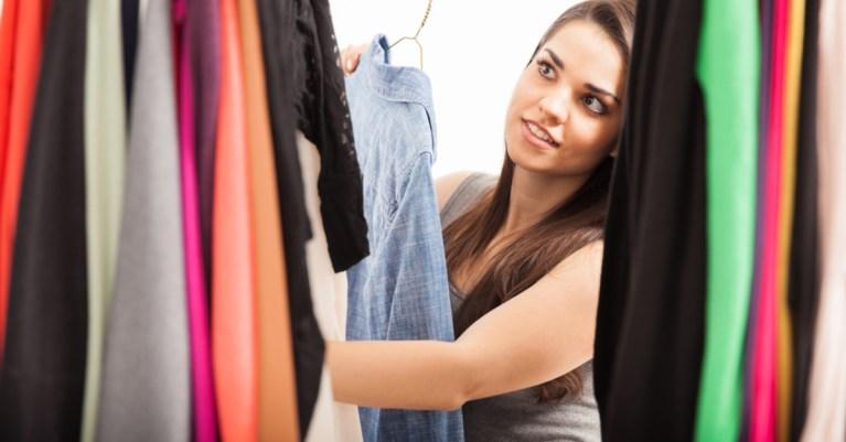 Guarda-roupa e autoestima com Juliana Cordeiro