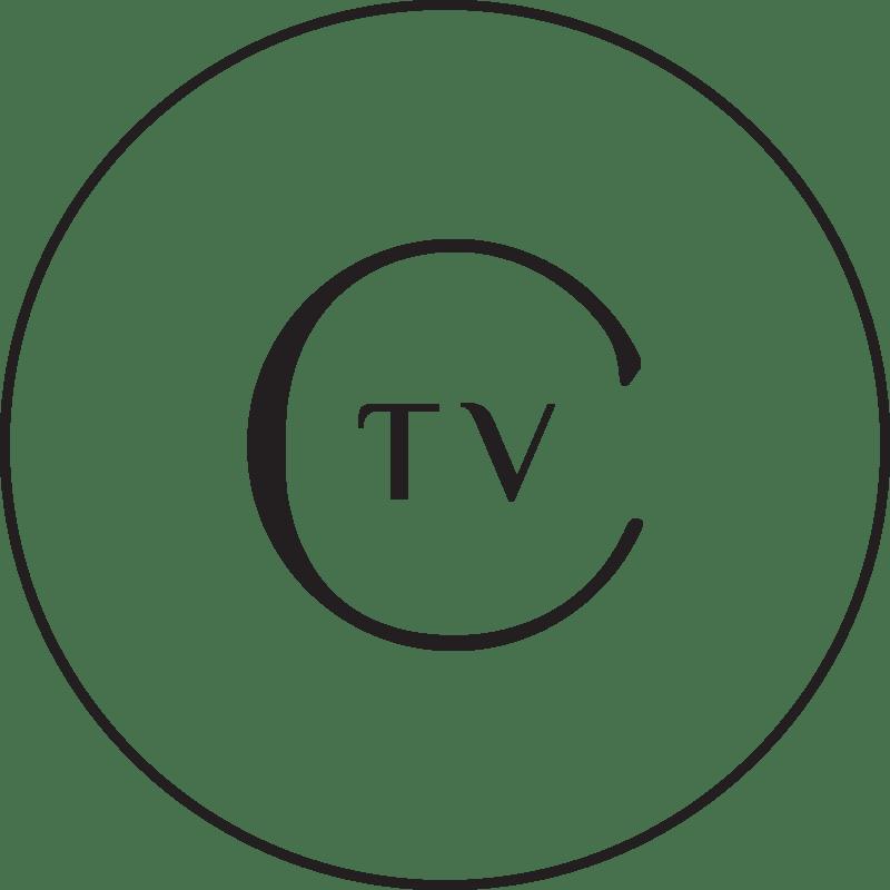 Tv Catia Fonseca Veja a programação da agenda cultural