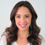 Tv Catia Fonseca Descubra quais são as tendências de calçados para o verão por Mari Flor