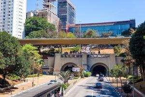 Dicas de passeios culturais para o fim de semana em SP por Reinaldo Calazans