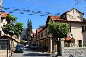 O que fazer no fim de semana em São Paulo por Reinaldo Calazans