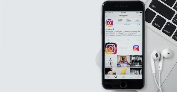 Tv Catia Fonseca tecnologia 9 apps que você precisa ter no seu celular - Instagram