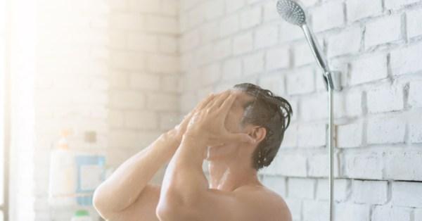 Tv Catia Fonseca beleza beleza Cuidados com a pele - banho quente
