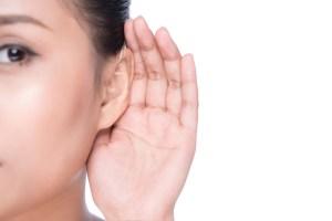 Importância de escutar e não somente ouvir com Dra. Erika Longone