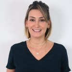 Tv Catia Fonseca moda Descubra como ficar elegante sem salto alto por Ju Cordeiro
