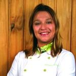 Tv Catia Fonseca receita Filé à parmegiana na panela de pressão da culinarista Pammela Mendes