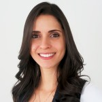 Tv Catia Fonseca Consumo de Gordura e Problemas Cardio vasculares Paula Mello