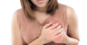 Sinais de problemas cardíacos com Dr. PauloFrange