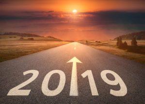 Como alcançar metas e objetivos em 2019 com Regiane Silva