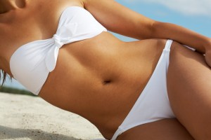 7 dicas para uma pele linda no verão por Larissa Viana