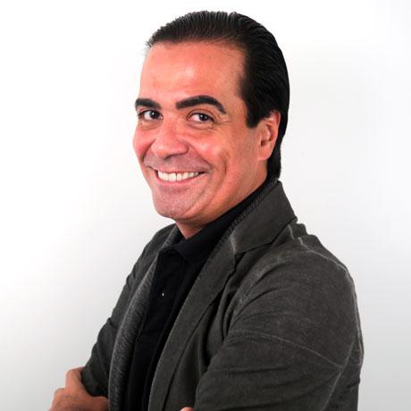 Tv Catia Fonseca dicas Dicas de etiqueta Fabio Arruda