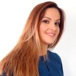 TV Catia Fonseca saúde Tv Catia Fonseca Calvície feminina! Saiba como tratar! Dra. Isabel Martinez