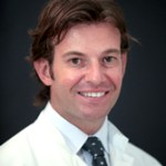 Dr. Daniel Sene