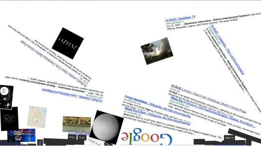 tv catia fonseca dicas truques e segredos do google sem gravidade