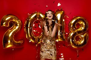 Dicas de look para as festas de fim do ano por Daniela Sayeg
