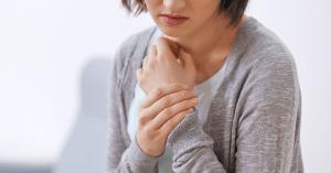 Saiba mais sobre tendinite com Dr. Rogério Vidal