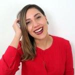 TV Catia Fonseca Como ficar elegante com sapatos baixos Camila Gaio