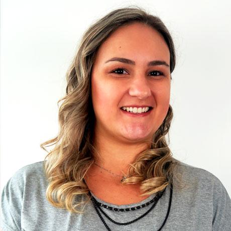 Tv Catia Fonseca letras em tricotin com Juliana Albuquerque
