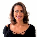 TV Catia Fonseca compras Otimize o seu guarda roupa agora por Sabrina Farias