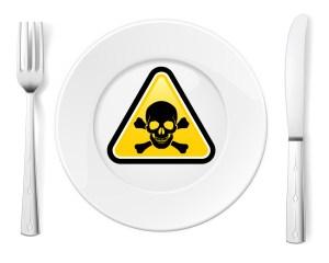 12 dicas básicas para evitar uma intoxicação alimentar por Dr. Eduardo Grecco