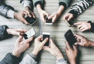 7 truques incríveis no celular